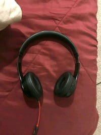 Wireless Beats by Dre Solo3 Washington, 20018