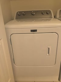 Maytag Cycle Electric Dryer Sandy, 84092