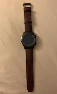 Huawei Gen2 smart watch