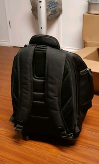 Samsonite bag Burnaby, V5A 2N9