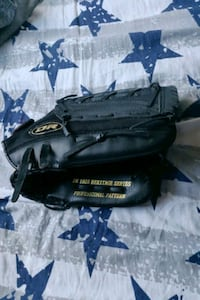 New DR Baseball Glove 12.5 inches for Left Hand