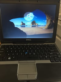 Dell d430 notebook windows 10 Washington