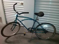 "26"" Murray Beach Cruiser Staten Island, 10310"