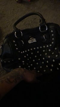 purse Capitol Heights, 20743