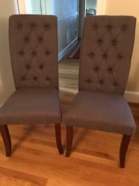 Lobby/ guest room  Chairs