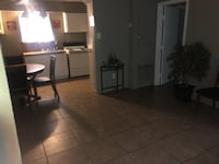 APT For rent 1BR 1BA Metairie