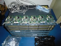 CCNP CCIE Package E1 Real time listing 1 Year warranty Rhode Island