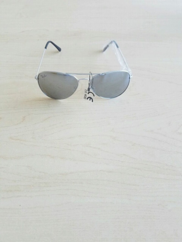 a830d617b511 Used Ray Bans for sale in Oakland - letgo