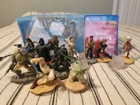 Disney Infinity 3.0 Star Wars for PS4