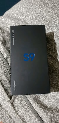 SAMSUNG S964GB Cambridge, N1R 7H9