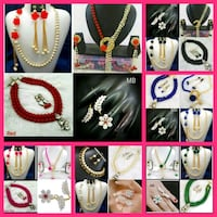 Pick any 4pis combo Dehradun, 248001
