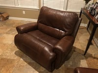 Large Reclining Chair Gainesville, 20155