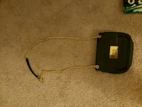 Michael khors purse  Hoffman Estates