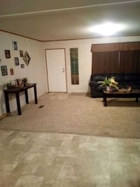 OTHER For Rent 4+BR 2BA Cordele, 31015