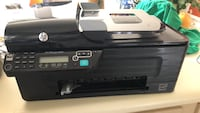 HP Officejet 4500 Tallahassee, 32304