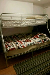 Bunk bed for sell Laval, H7V 1P4