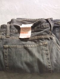 size 36/30 brand new pants