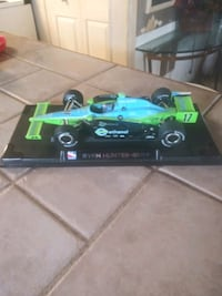 Indycar series Moraine, 45439