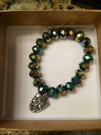 Beautiful bracelet  Marrero, 70072
