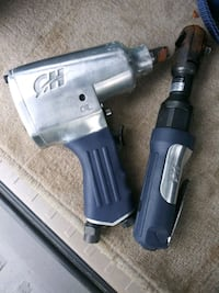 Air tools Grove City