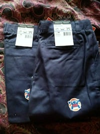 School uniform pants Dayton, 45410