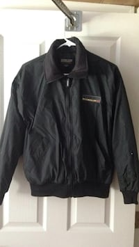 Gerbing's heated jacket small size Stroudsburg, 18360