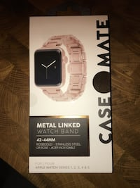 Brand new unopened Apple Watch band Lancaster, 17603
