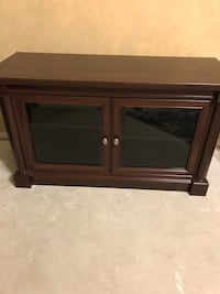 Tv stand or entertainment centee Kyle, 78640
