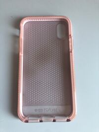 Cover Tech21 per iPhone X Padua, 35131