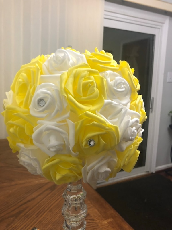 Wedding or birthday Centerpeices etc. 423691b3-a848-47fa-b7e4-003db64153bd
