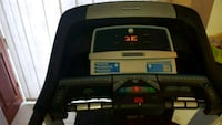 Horizon CT5.2 Treadmill London, N6G 4L9