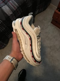 Nike Air Max 97 Undefeated OG  Pflugerville, 78664