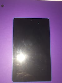 Kindle Fire HD. GREAT FOR CHILDREN! Columbia, 29229