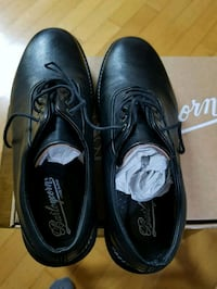 Barleycorn air brogue 강동구, 134-060