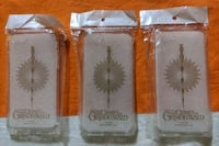 3 Iphone case Fantastic Beasts The Crimes Of Grindelwald theme Fremont, 94536