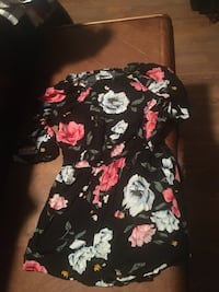 Size 12:14 girls clothes Calgary, T2B