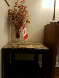 Table set for sale Mississauga