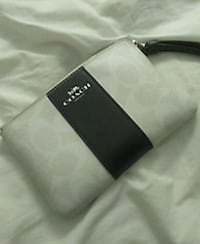 Coach wallet Winnipeg, R3B 2G7