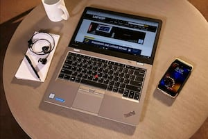 Condition Lenovo Thinkpad 13, 2nd