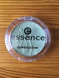 Essence Eyeshadow- Mint Candy Vaughan, L4H 2X3