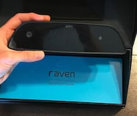 Raven Complete Connected Car System *BRAND NEW* Minneapolis, 55408