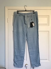 Marciano Soft Jean (New, tags on)