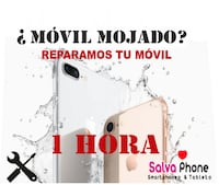 Repara tu iPhone  MADRID