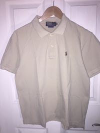 (Men's M) Polo Germantown, 20874