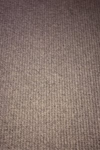 Real wool rug 5' 16' unfinished edges Toronto, M6E 4W6