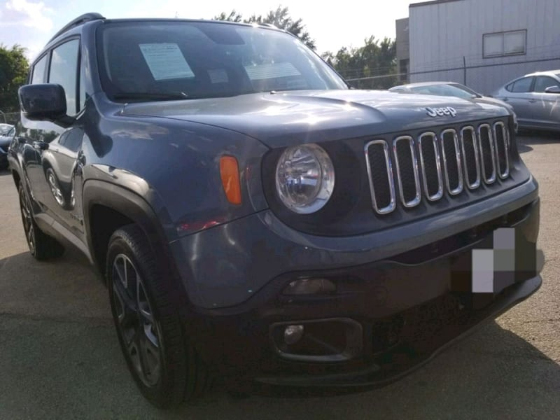 2000 down payment Jeep - Renegade - 2018 c02cfe08-8798-4626-bfb0-9c39bf829884