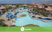 Timeshare available In Aruba!  1BR 1BA Suite! Any week from now until 12/2018 Yorktown
