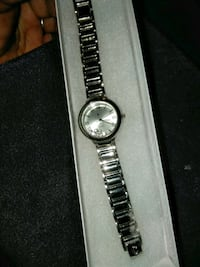 Charming Charlie watch Fort Worth, 76134