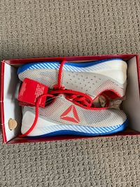 Reebok Nano 7 men's shoes size 11 Hamilton, L8J 0L3