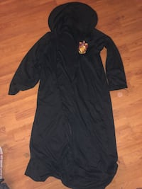 Harry Potter Cape kids large West Covina